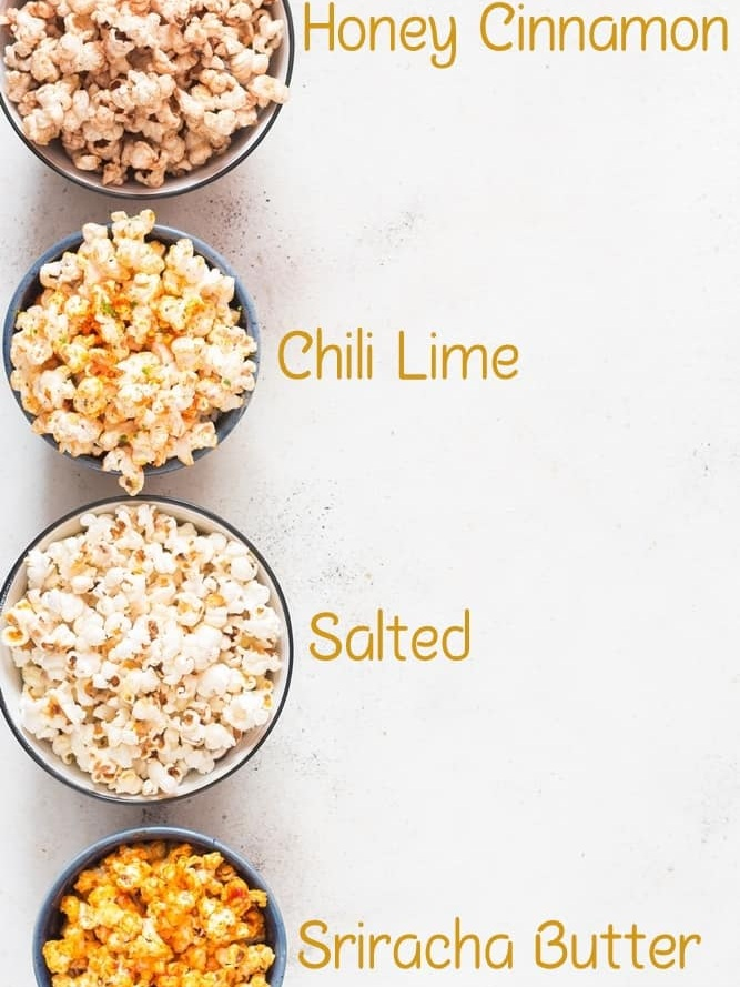 Instant-pot-popcorn-currytrail.jpg
