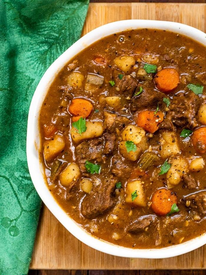 Instant-Pot-Beef-Stew-flavormosaic.jpg