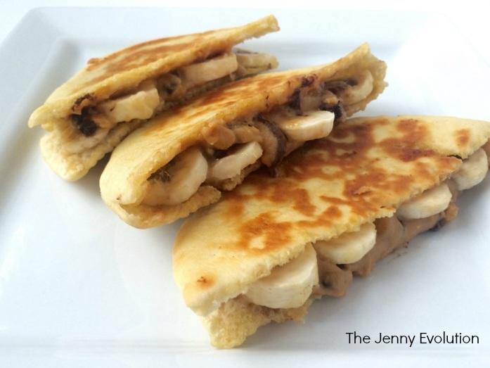 Chocolate-Peanut-Butter-Banana-Pita-Panini-Recipe.jpg