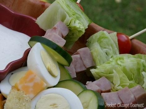Chef-Salad+-+pocketchangegourmet.jpg