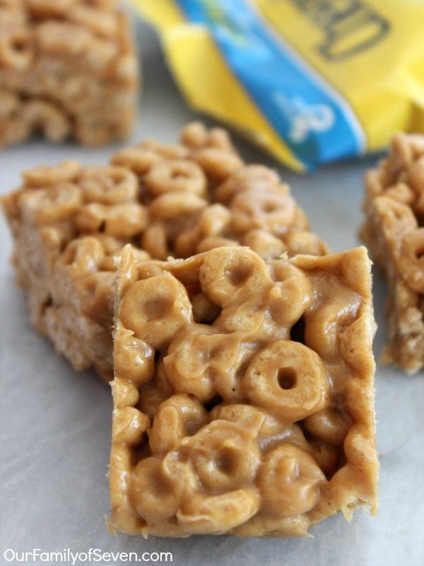 Peanut-Butter-Cheerio-Bars-ourfamilyofseven.jpg