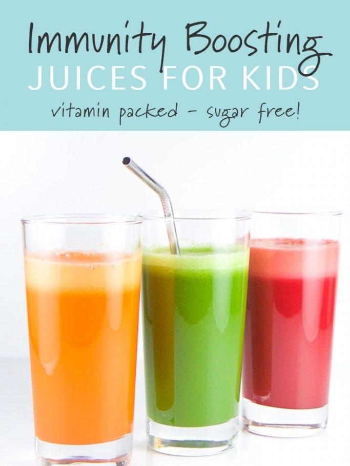 immunity-boosting-juice-kids-toddlers-babyfoode.jpg