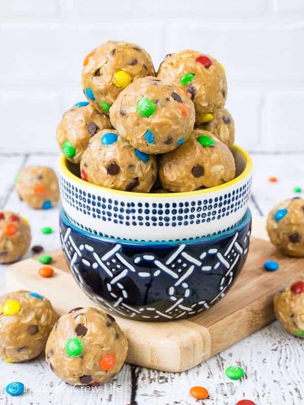 No-Bake-Monster-Cookie-Dough-Bites-4-1.jpg