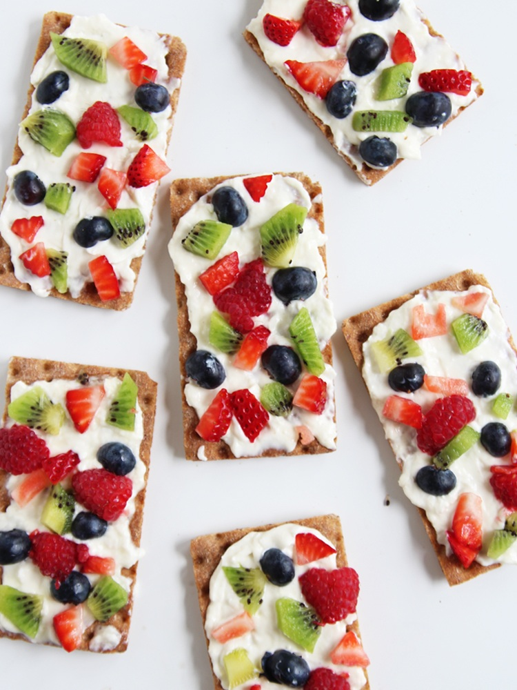FRUIT-PIZZA-PIN.jpg