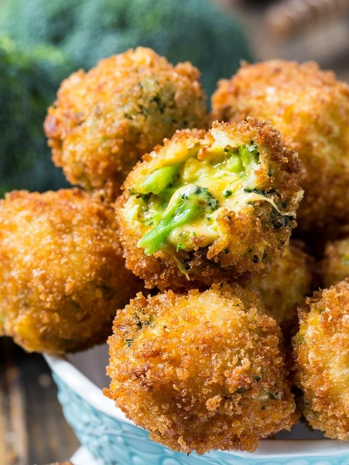broccoli-cheese-balls-10.jpg