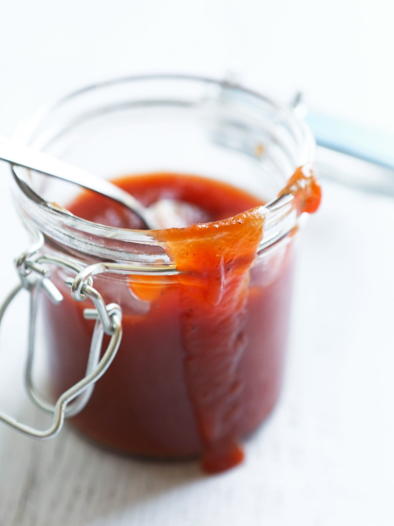 Easy Arby's Sauce Copycat Recipe