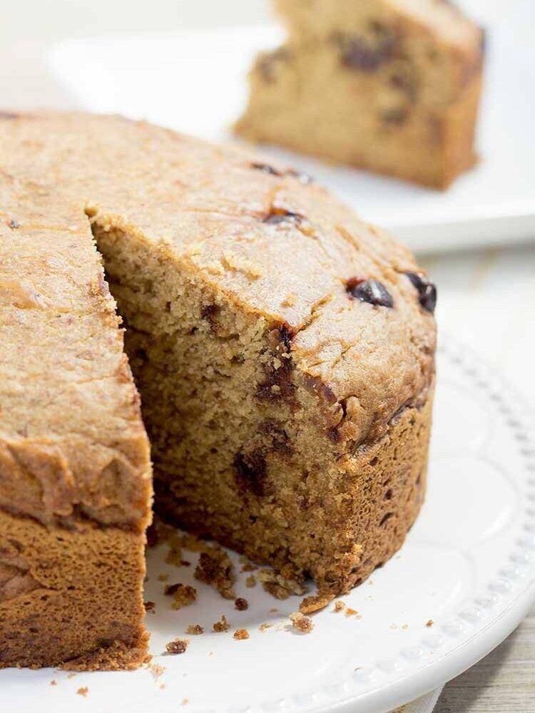 instant_pot_banana_bread.jpg