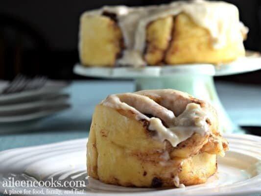 instant-pot-cinnamon-rolls-.jpg