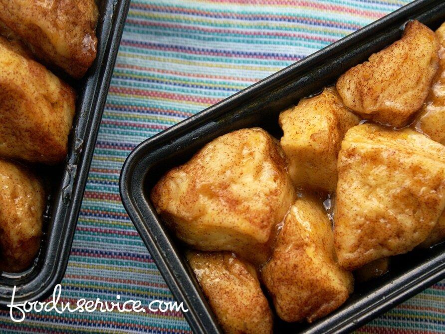 instant-pot-monkey-bread-2.jpg