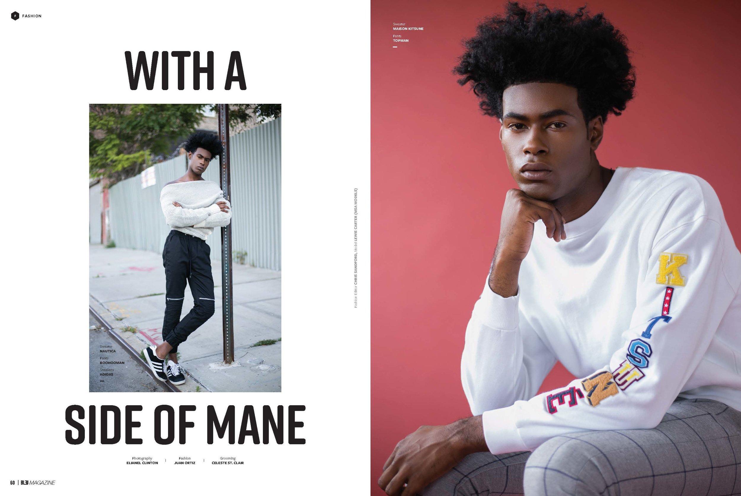 Fashion B Issue 50_Page_1.jpg