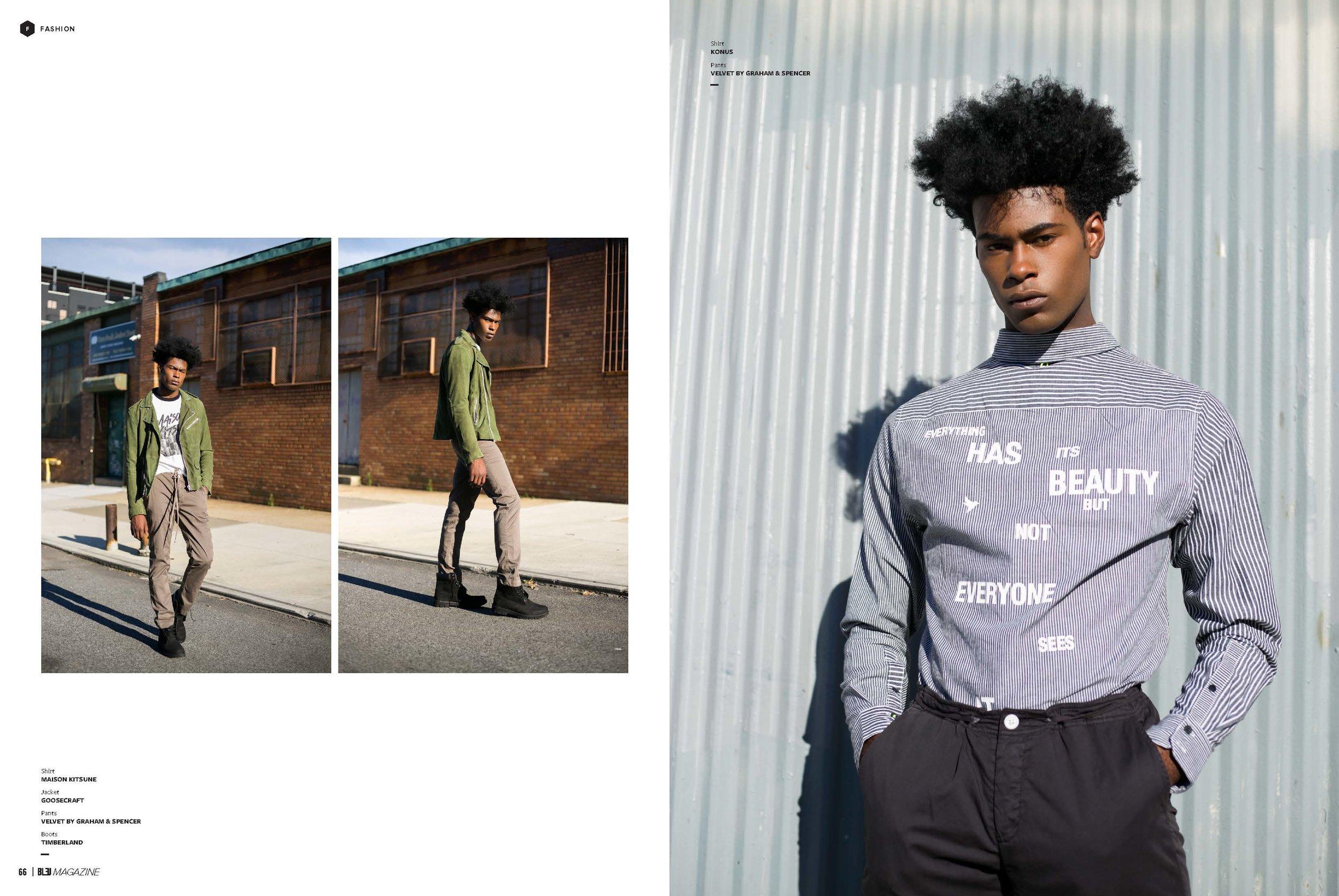 Fashion B Issue 50_Page_4.jpg