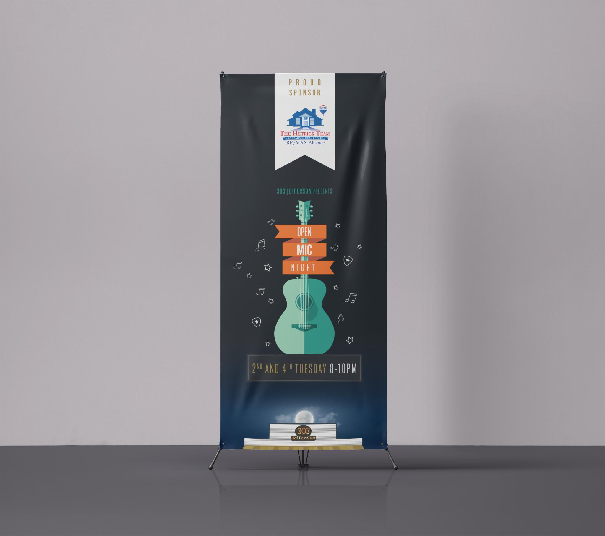 Banner-Stand-Presentation-Mockup.png