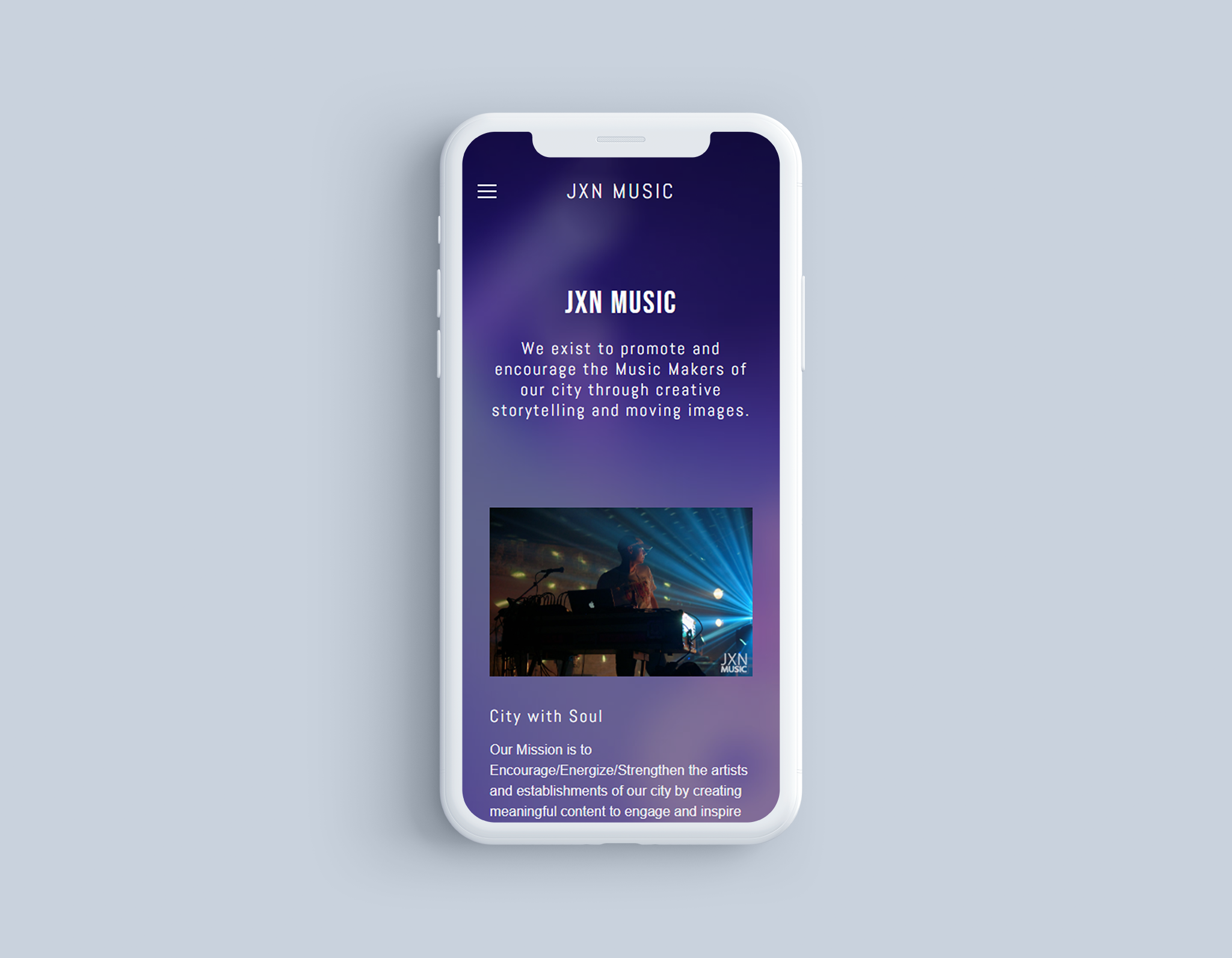iphone mockup9.png