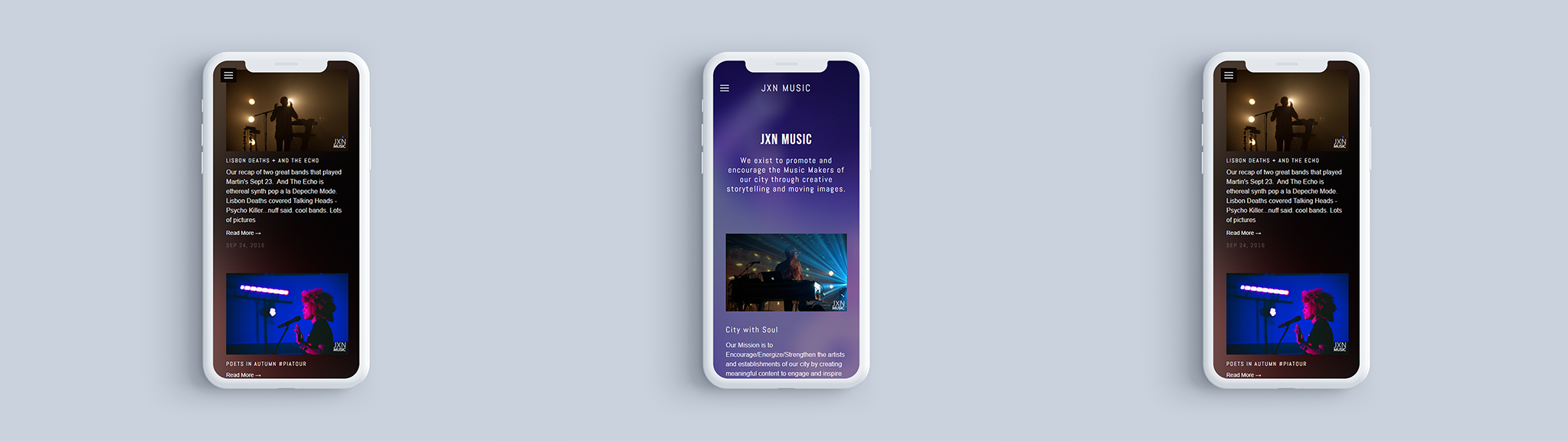 iphone mockup 9.png