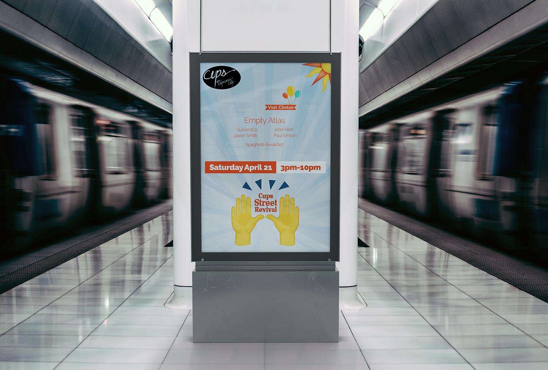 Subway-Billboard-Presentation-Mockup.png