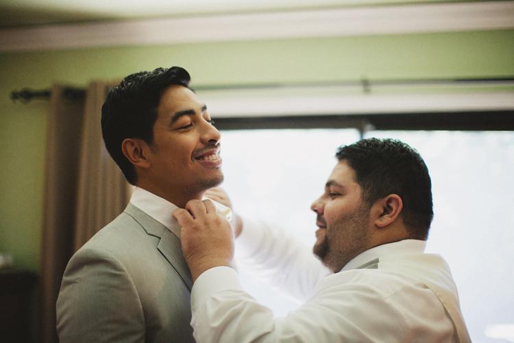 jor_dan_wedding_028.jpg