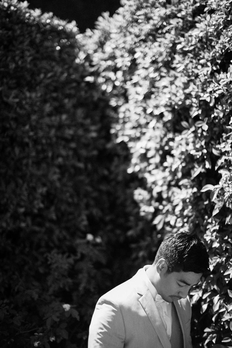 jor_dan_wedding_030.jpg