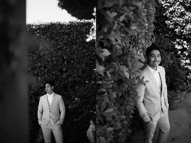 jor_dan_wedding_031.jpg