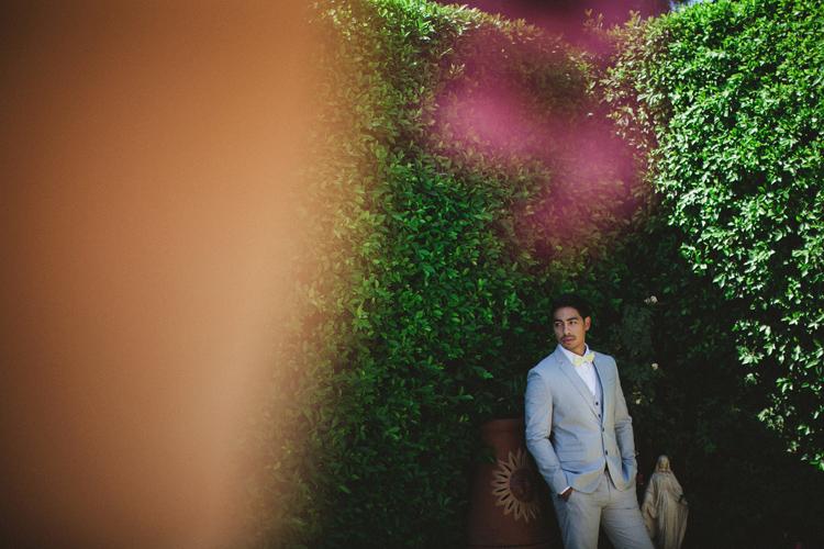 jor_dan_wedding_033.jpg