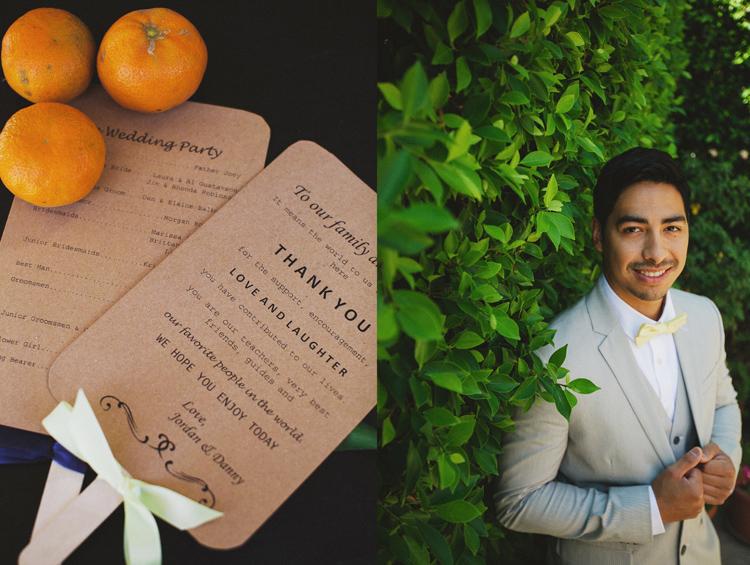 jor_dan_wedding_034.jpg