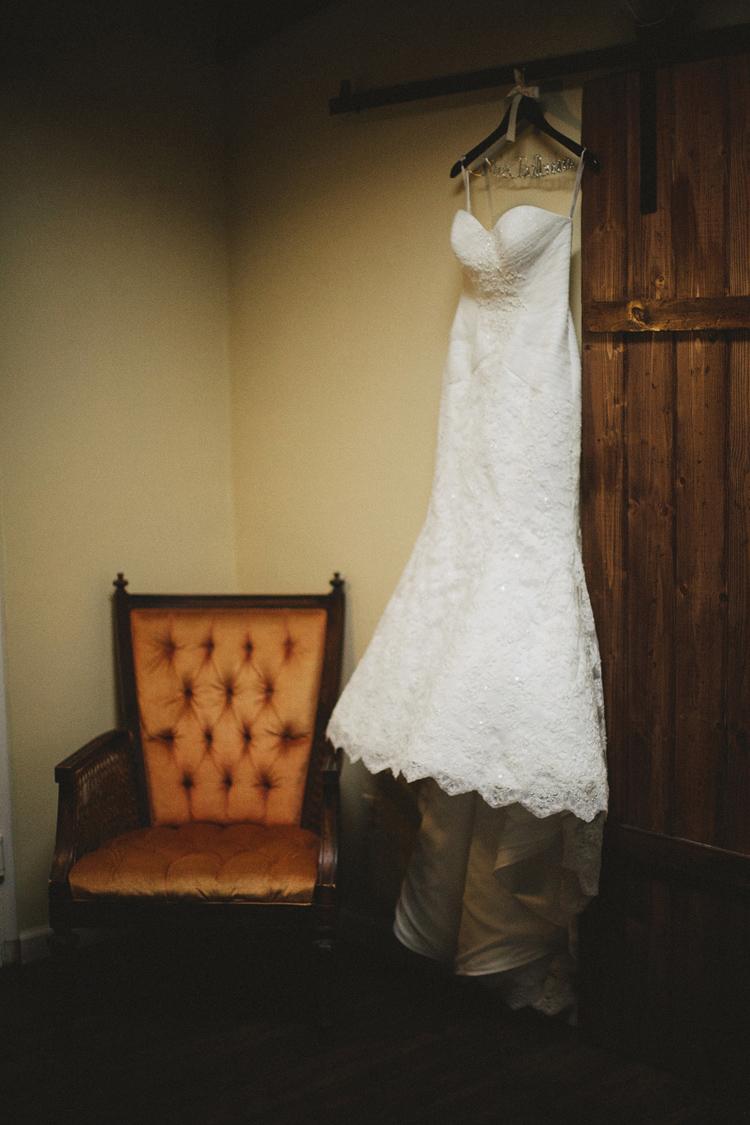 jor_dan_wedding_036.jpg