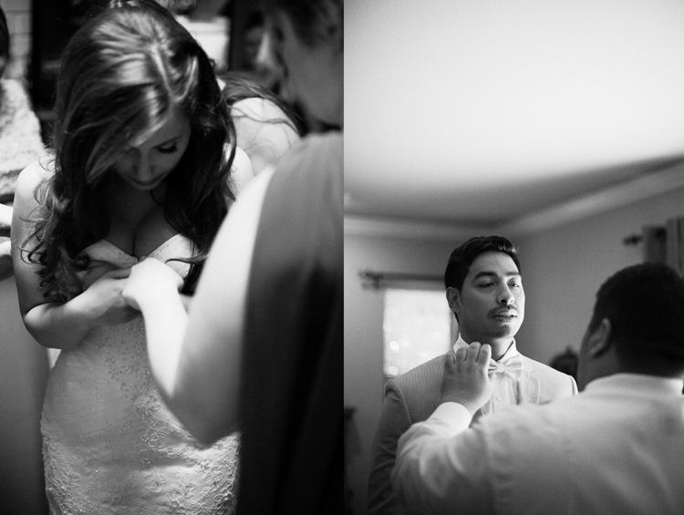 jor_dan_wedding_038.jpg