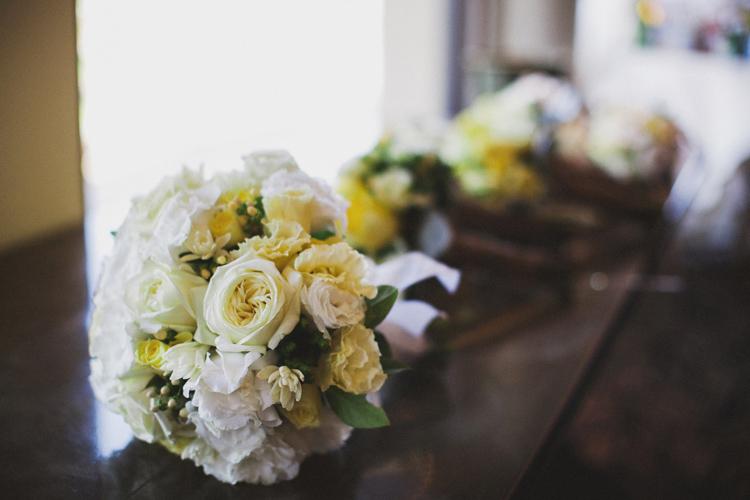 jor_dan_wedding_043.jpg