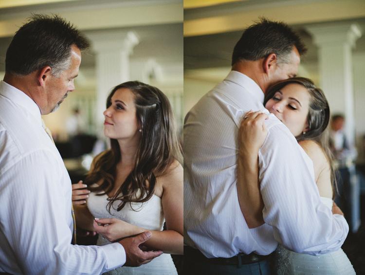 jor_dan_wedding_044.jpg