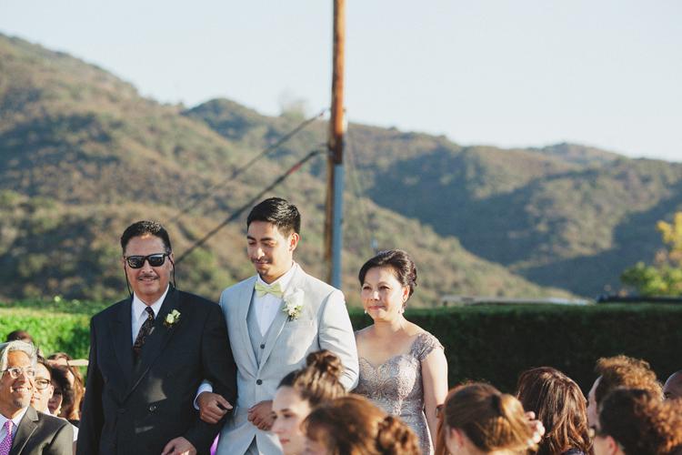jor_dan_wedding_045.jpg