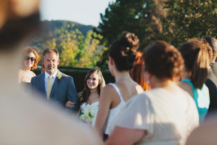 jor_dan_wedding_046.jpg