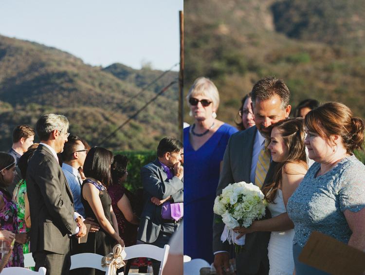 jor_dan_wedding_047.jpg
