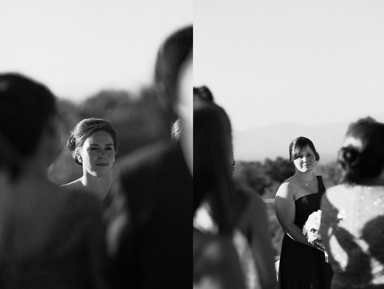 jor_dan_wedding_053.jpg