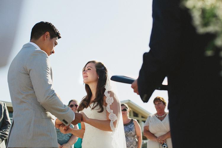 jor_dan_wedding_060.jpg