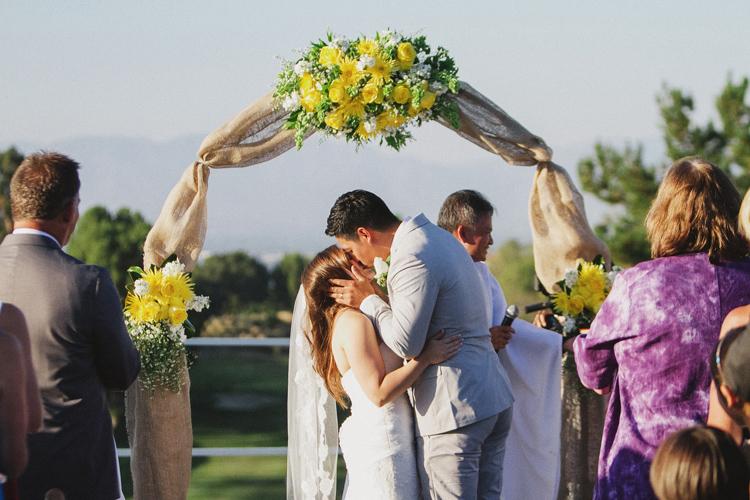 jor_dan_wedding_061.jpg