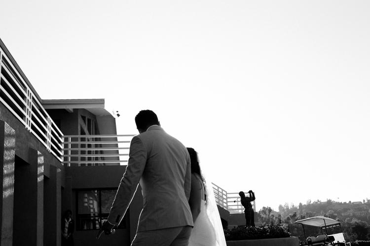 jor_dan_wedding_062.jpg