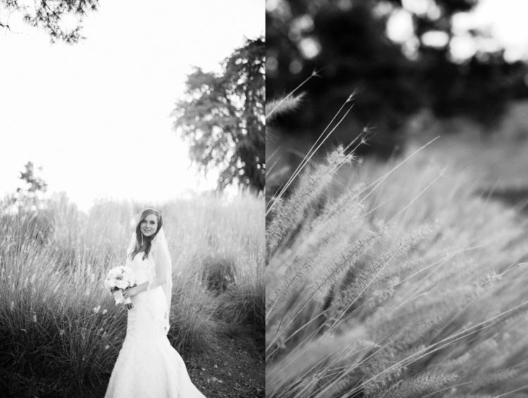jor_dan_wedding_071.jpg