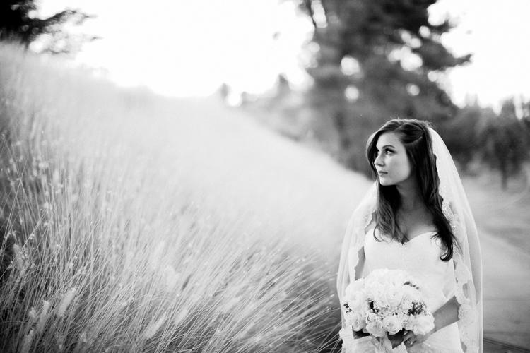jor_dan_wedding_070.jpg