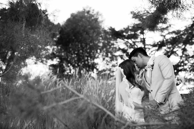 jor_dan_wedding_077.jpg