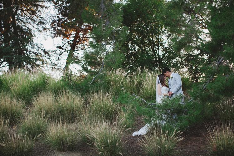jor_dan_wedding_078.jpg
