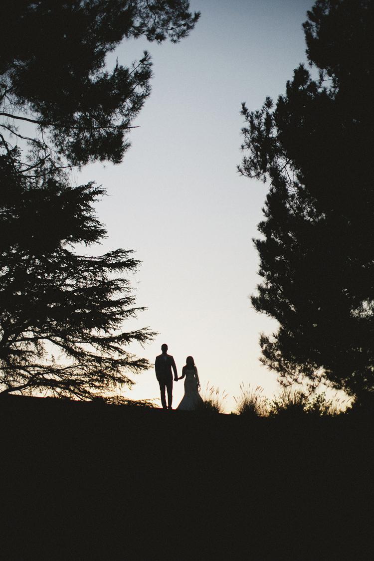 jor_dan_wedding_083.jpg