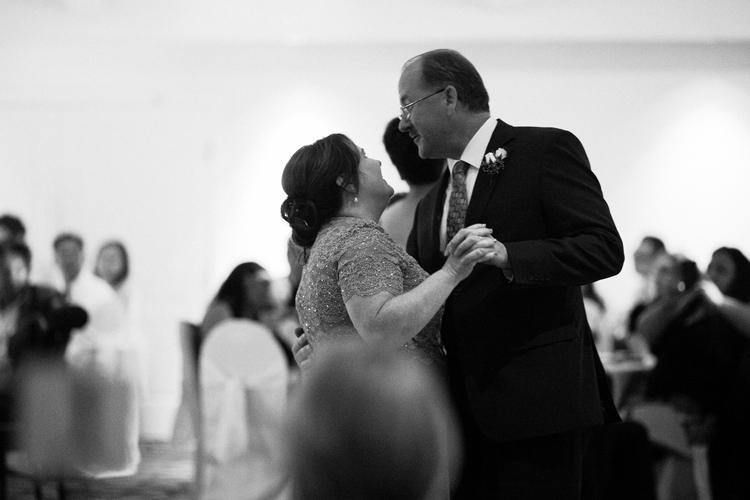 jor_dan_wedding_093.jpg