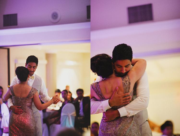 jor_dan_wedding_096.jpg