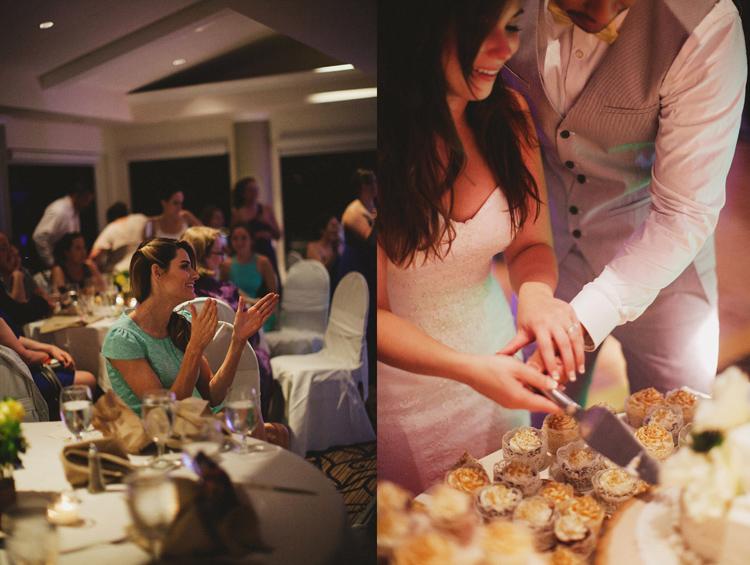 jor_dan_wedding_100.jpg