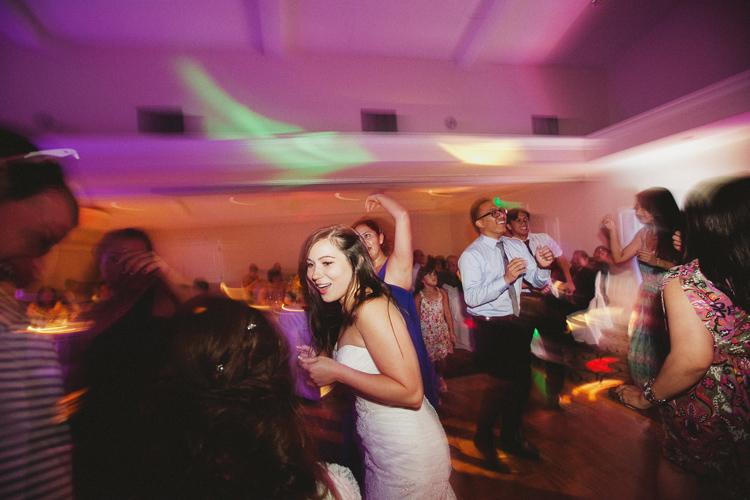jor_dan_wedding_111.jpg