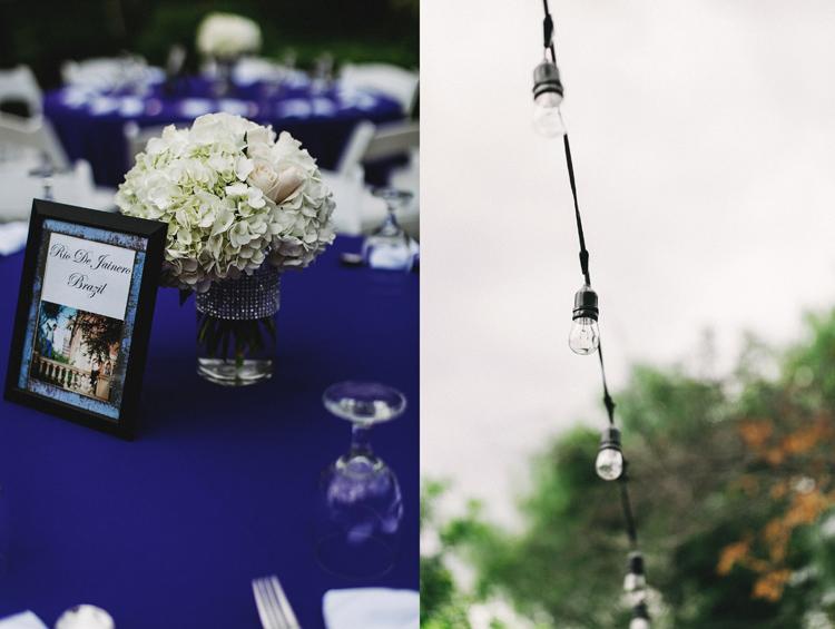 lydia_tessa_wedding_003.jpg