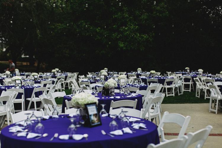 lydia_tessa_wedding_004.jpg