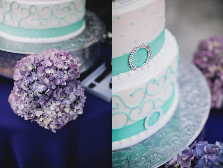 lydia_tessa_wedding_009.jpg