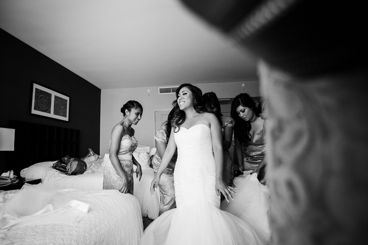 lydia_tessa_wedding_030.jpg