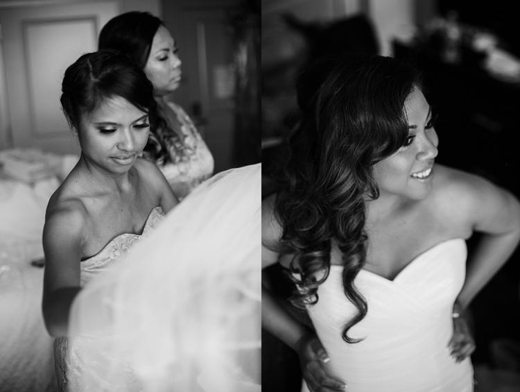 lydia_tessa_wedding_031.jpg