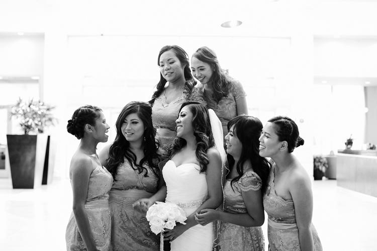 lydia_tessa_wedding_033.jpg